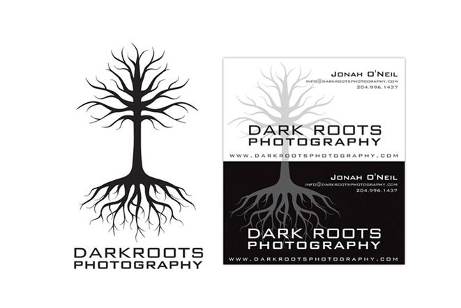 darkroots