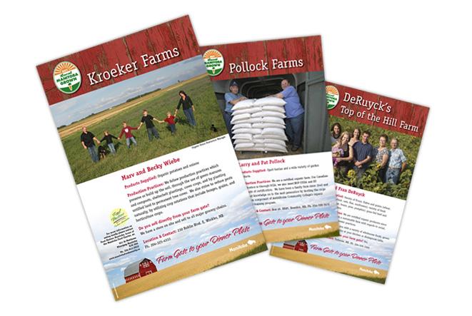 farm bio