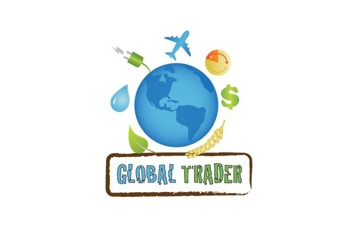 global_trader