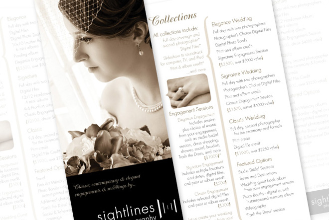 sightlines_handout_2012