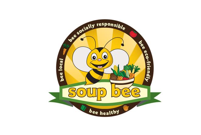 soupbee