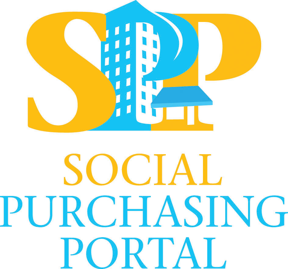 SPP_logo_vertical_4c