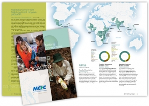 mcic13_report