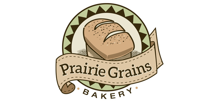 Prairie Grains Bakery