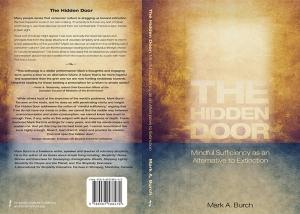 The Hidden Door. Author: Mark A. Burch