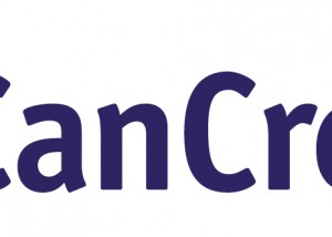 CanCred.ca