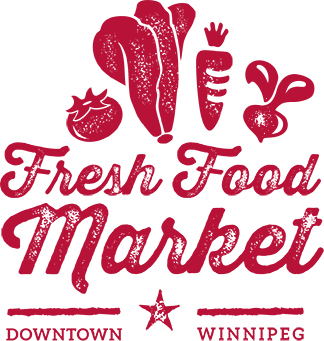 FreshFoodMarket_logo_4c