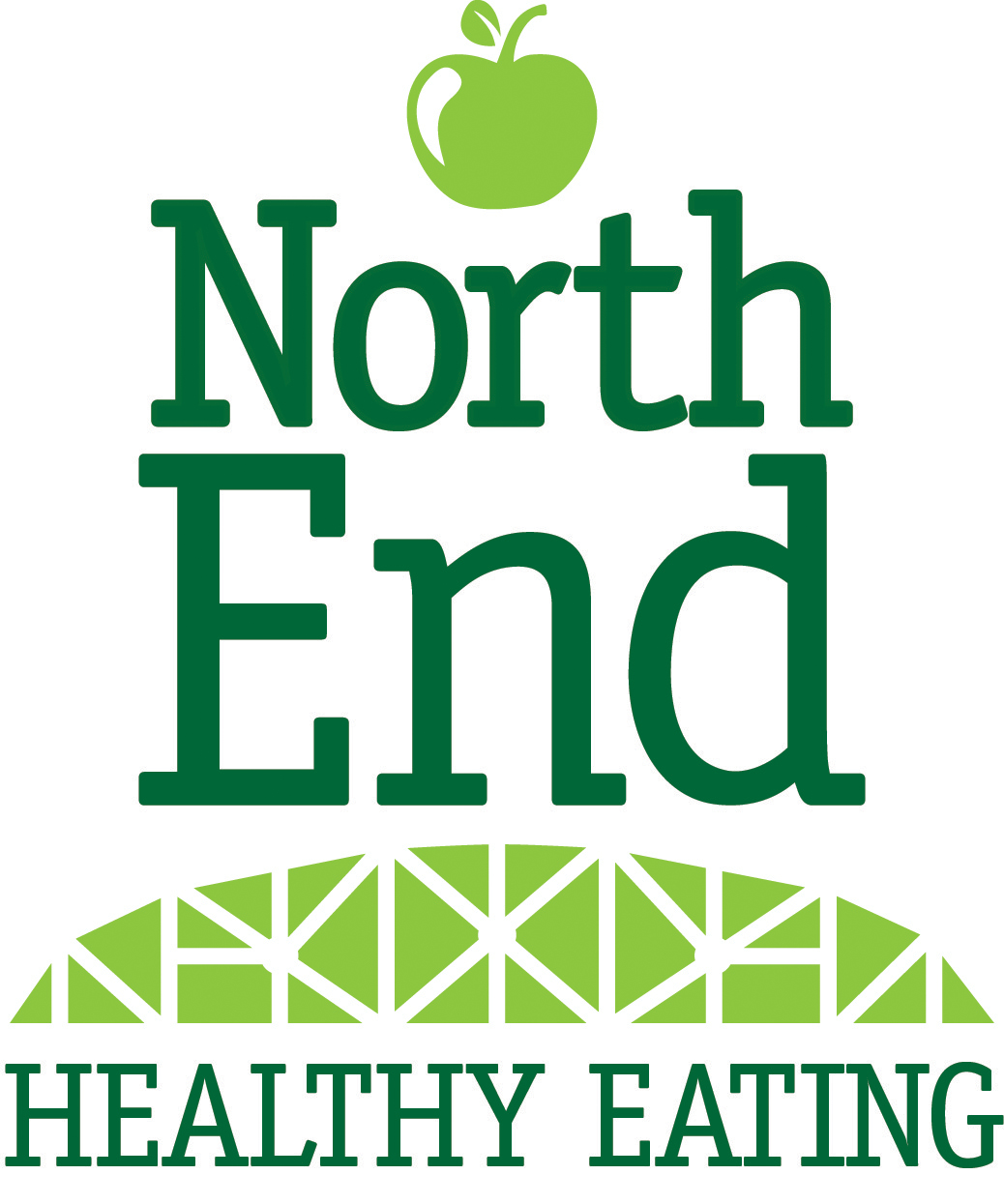 North End Healthy Eating Project