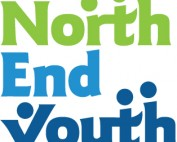 North End Youth