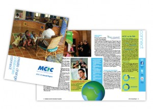 mcic_report_11-12