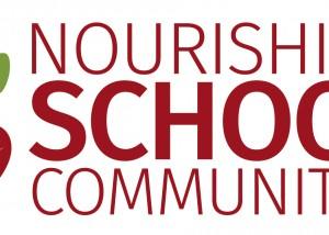 NSC_logo_en_4c