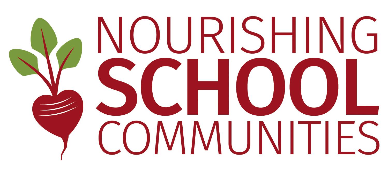 Nourishing School Communities