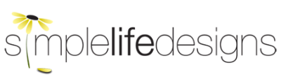simplelife designs Logo